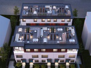 rooftop_twilight_1032x774